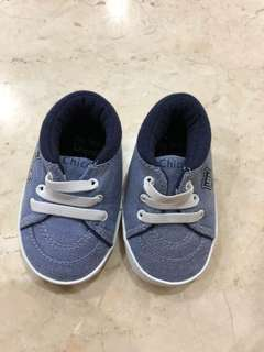 Chicco Shoe Newborn