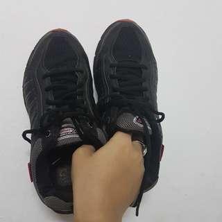 Lecaf Kids Sport Shoes