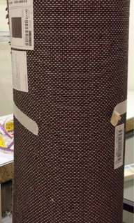 Ikea Carpet 133 x 195xm