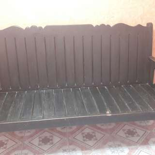 Palochina sofa