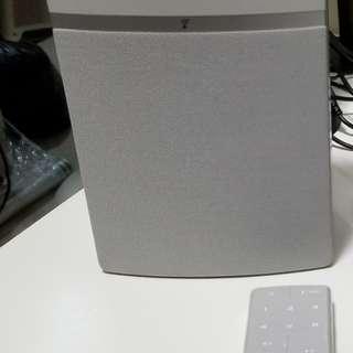 Bose sound touch 10 行貨