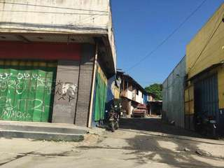 Warehouse for sale in Marcos Highway Antipolo