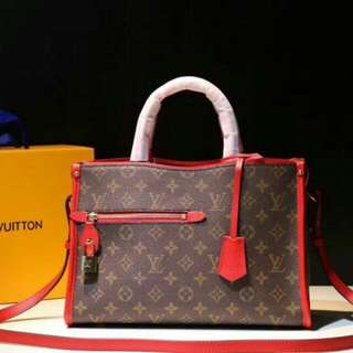 [PRE ORDER] Louis Vuitton Copy Ori