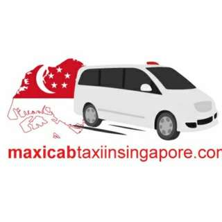 Maxicab maxicab services 7-13 seater