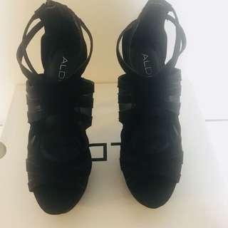 ALDO High Heels for Sale