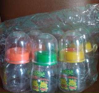 Take All (3 botol) BeBe 60ml