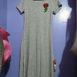 Mondi Dress