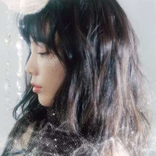 [Preorder] Taeyeon- The Magic of Christmas Time DVD