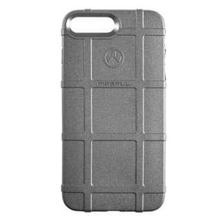 Magpul™ Field Case – iPhone® 7/8/ 7Plus/ 8 Plus
