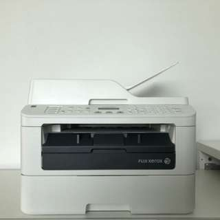 SALE! FUJIXEROX DOCUPRINT M225z MFC - MONOCHROME