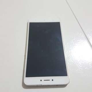 Xiaomi 4 32gb Snapdragon (Faulty)