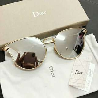 Authentic Dior Eyewear