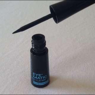 Catrice dip eyeliner
