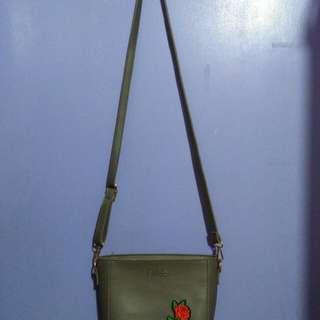 D&G sling bag