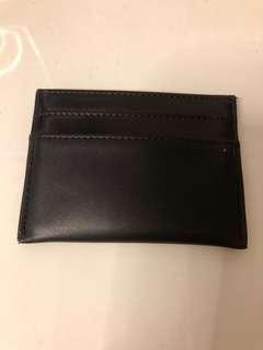 Zara card holder