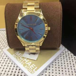 AUTHENTIC MK WATCH (sold as each)