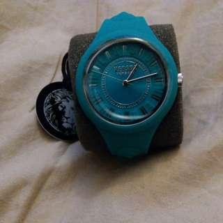 100% authenticVersus Versace watch