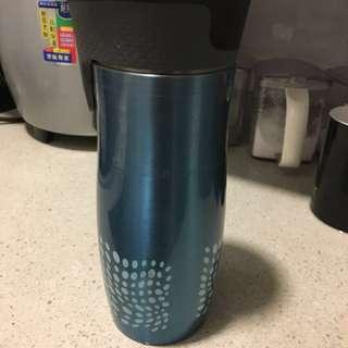 Contigo 保暖杯 thermal cup