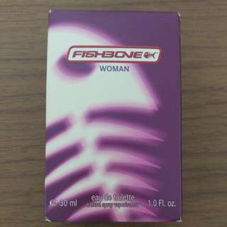 🆙Germany - Women's fragrance - 30ml