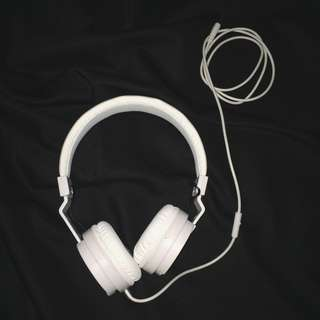 Headphone | Headset