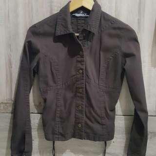 American Standard Jacket Bnew
