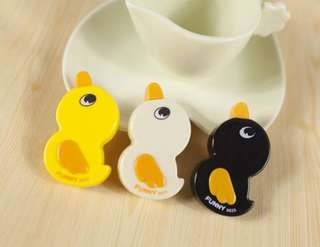 Little Chicky Correction Tape