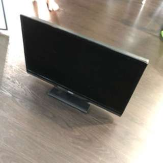 Philips Tv Monitor 24PHA4309/98
