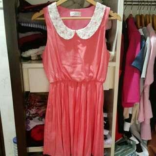 MOST Dress Original
