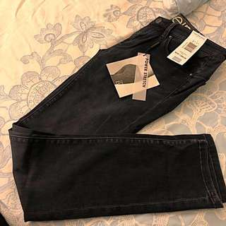 Calvin Klein CK Jeans Body Power Stretch Fit W29L30