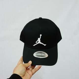 AIR JORDAN CAP
