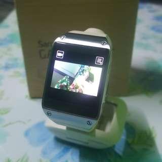 Samsung galaxy gear 1