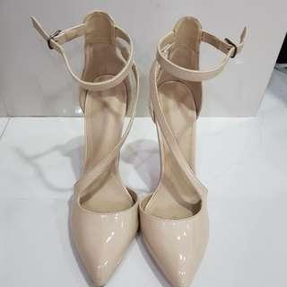 Zara Trafaluc Ladies Shoes
