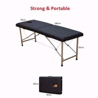 Portable Massage Bed