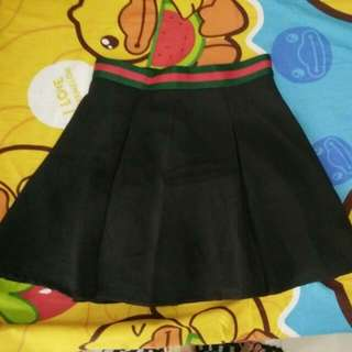 rok import HK Gucci