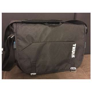 Thule Laptop Bag 15""