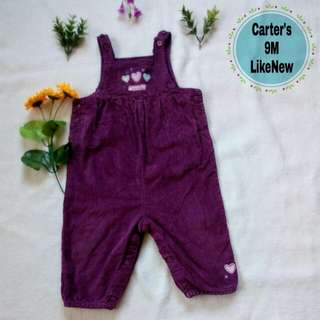 Cute jumper for Baby Girl