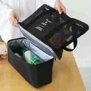 Picnic travel bag pre~order