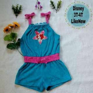 Disney Romper