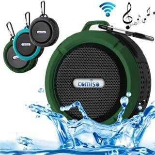 Portable Bluetooth Speaker PRO