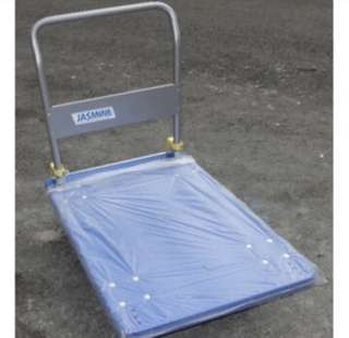 300KG CAPACITY - Premium Grade Platform Trolley (FREE delivery) - NEW SET