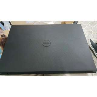 BRAND NEW DELL LAPTOP