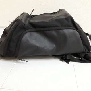 Ripcurl original bag