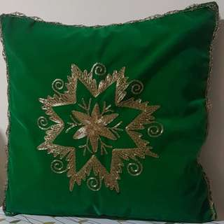Cushion Cover 40x40cm