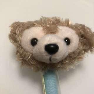 Duffy Pen