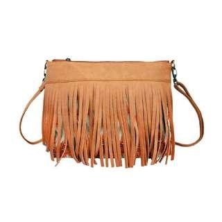 Khamarani nayala sling bag