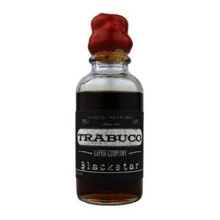Liquid Vape Virginia Cracker Berry 30ml/6mg