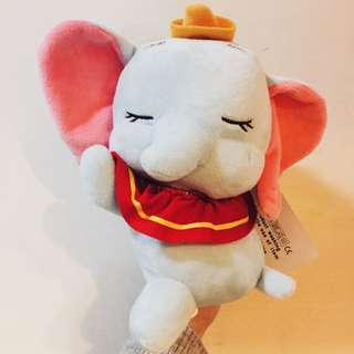 Tsum Tsum | 小飛象公仔 | Disney Dumbo Doll