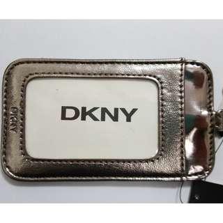DKNY 卡片套 Card Holder