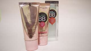 Pure BB Mineral by Maybelline