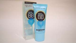 Pure BB Mineral Water Gel by Maybelline